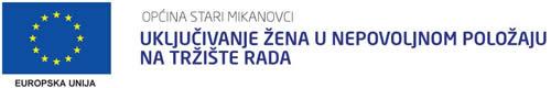 Zaželi Mikanovci
